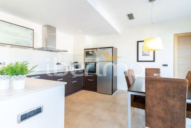 Apartamento   Empuriabrava para 7 personas con lavavajillas p16