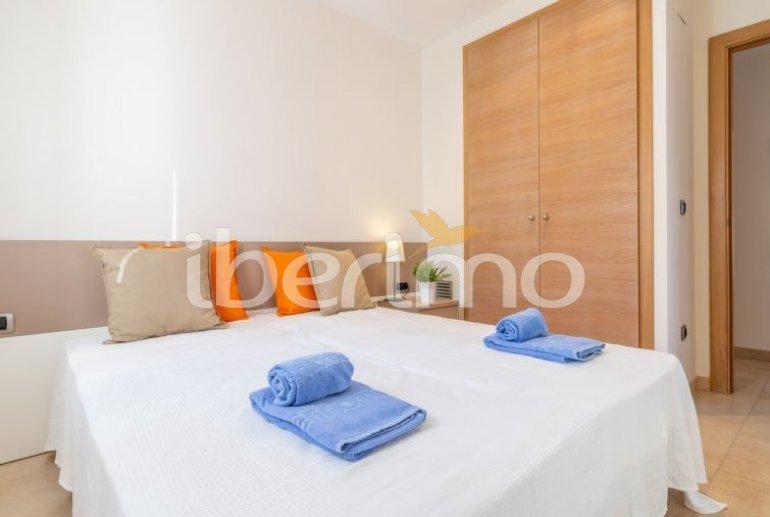 Apartamento   Empuriabrava para 7 personas con lavavajillas p17