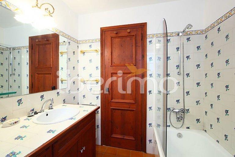 Villa   Begur para 8 personas con piscina privada p16