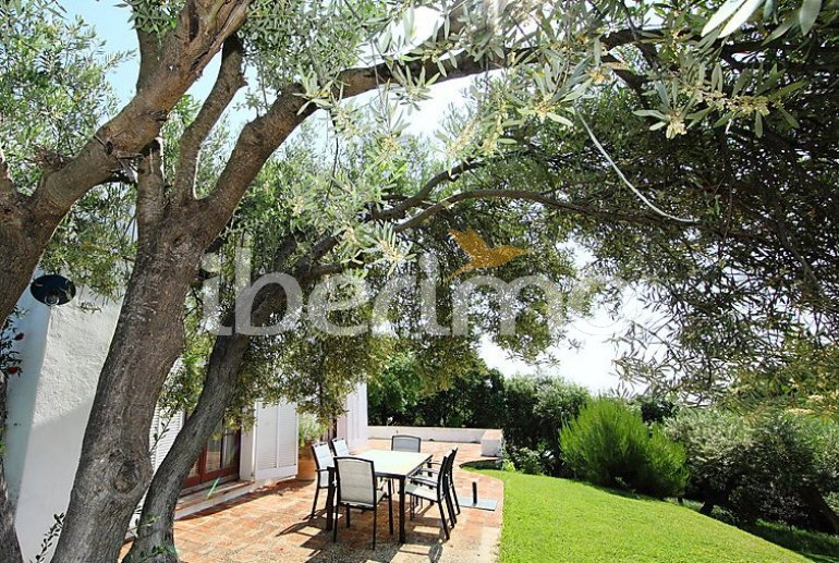 Villa   Begur para 8 personas con piscina privada p3