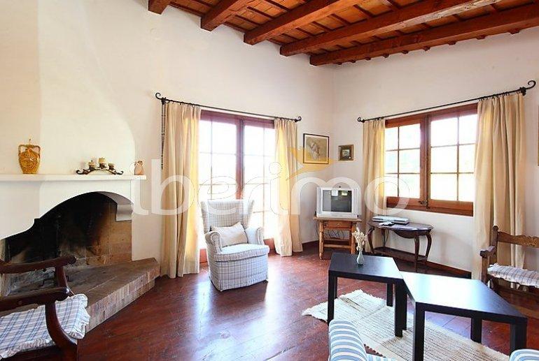 Villa   Begur para 8 personas con piscina privada p8