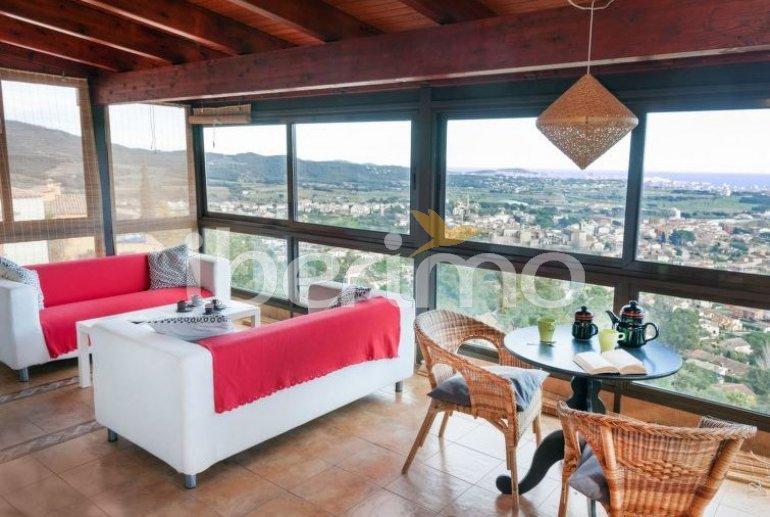 Villa   Calonge - Sant Antoni de Calonge para 6 personas con piscina privada p9