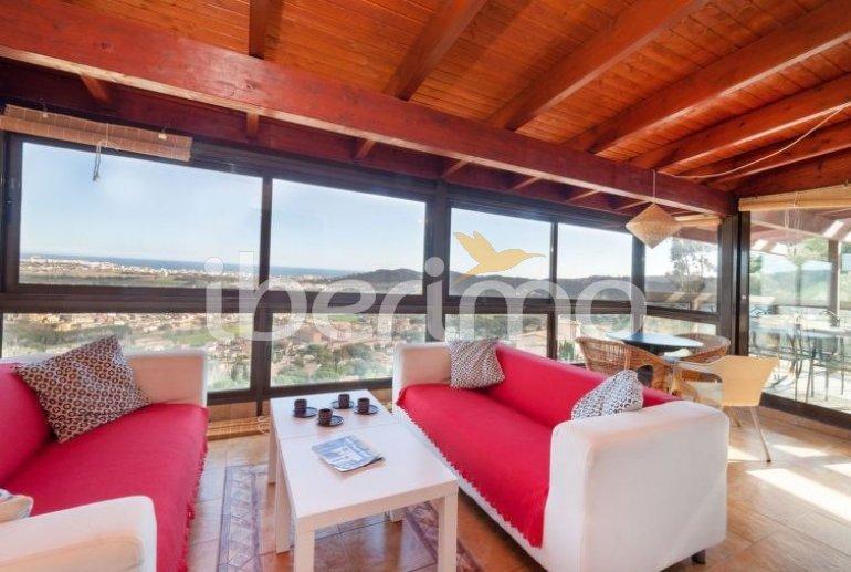 Villa   Calonge - Sant Antoni de Calonge para 6 personas con piscina privada p10
