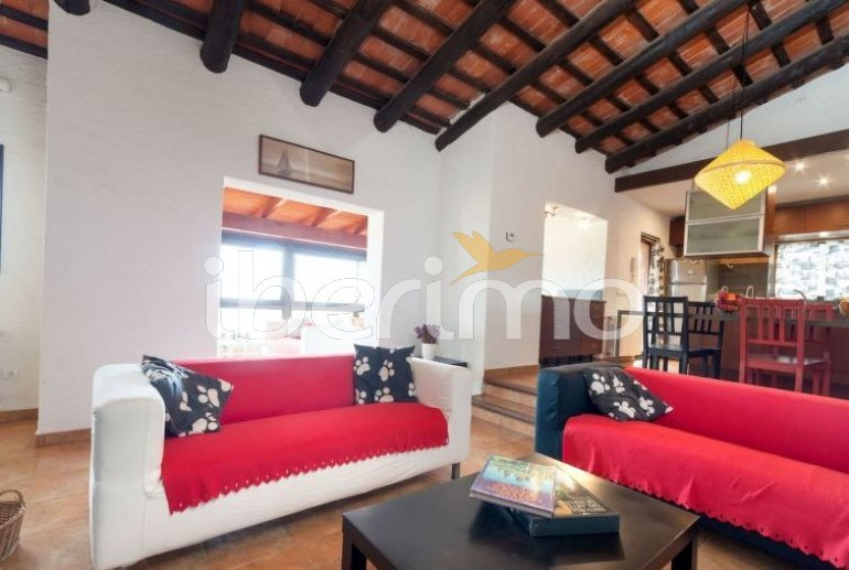 Villa   Calonge - Sant Antoni de Calonge para 6 personas con piscina privada p12