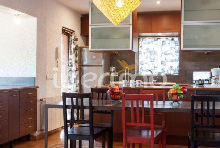 Villa   Calonge - Sant Antoni de Calonge para 6 personas con piscina privada p14