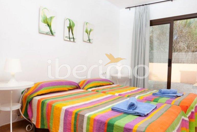 Villa   Calonge - Sant Antoni de Calonge para 6 personas con piscina privada p16