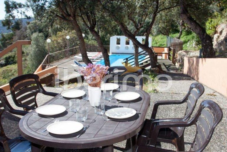 Villa   Calonge - Sant Antoni de Calonge para 6 personas con piscina privada p4