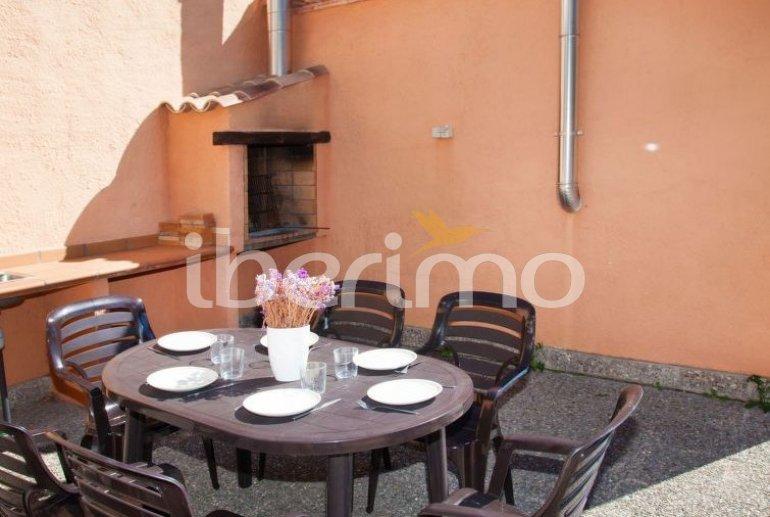 Villa   Calonge - Sant Antoni de Calonge para 6 personas con piscina privada p5