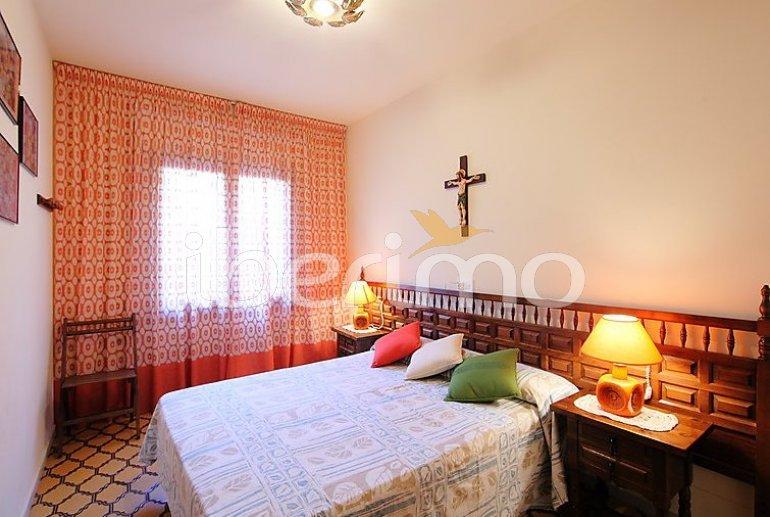 Villa   Cambrils para 10 personas con lavavajillas p11