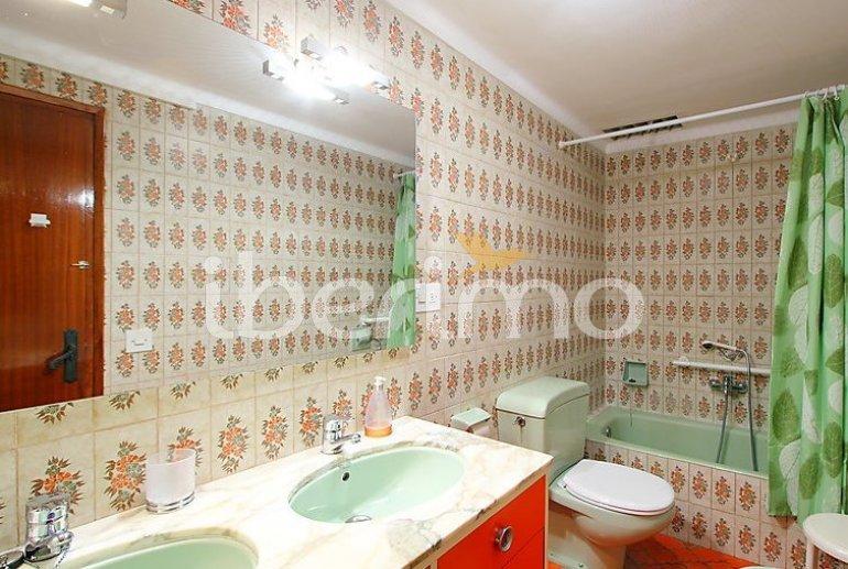 Villa   Cambrils para 10 personas con lavavajillas p12