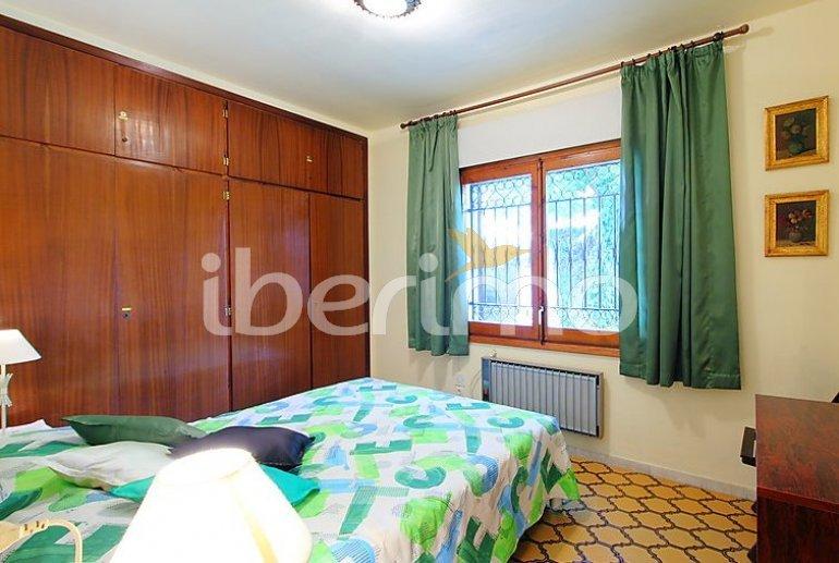 Villa   Cambrils para 10 personas con lavavajillas p14