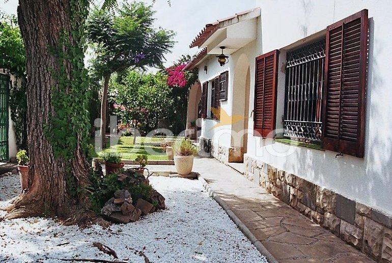 Villa   Cambrils para 10 personas con lavavajillas p2