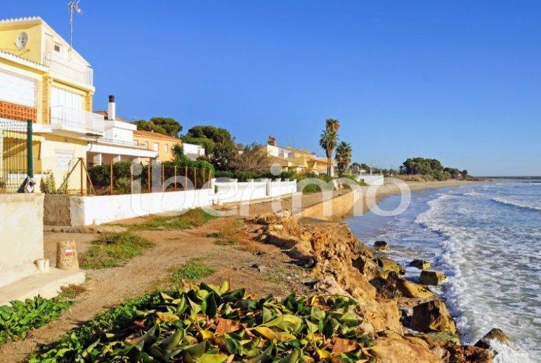 Villa   Alcanar para 9 personas con panorámicas al mar p5