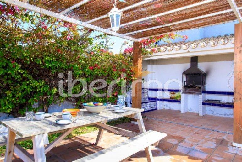 Villa   Rincón de la Victoria para 8 personas con piscina privada p3