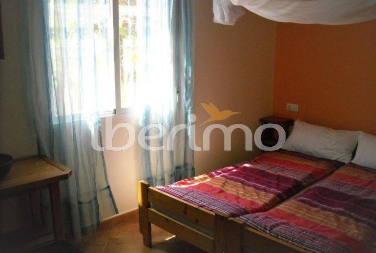 Villa   Rincón de la Victoria para 5 personas con piscina privada p13