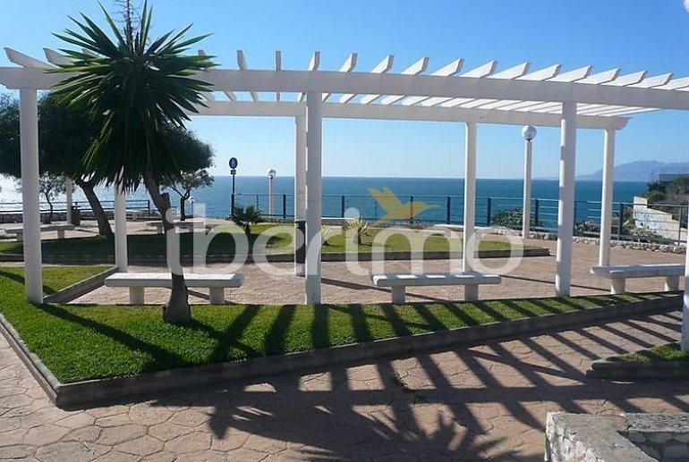 Villa   Rincón de la Victoria para 5 personas con piscina privada p3