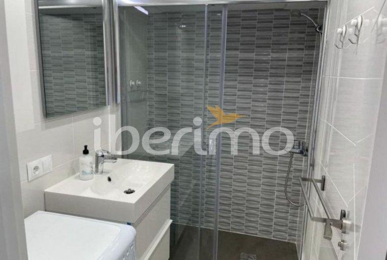 Apartamento   Benalmadena para 4 personas con piscina comunitaria p11