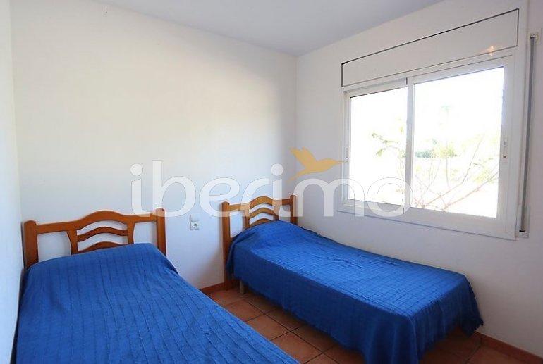 Villa   Ametlla de Mar para 17 personas con piscina privada p8