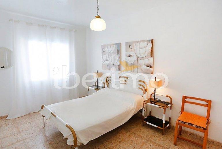 Villa   Ametlla de Mar para 6 personas con piscina privada p12