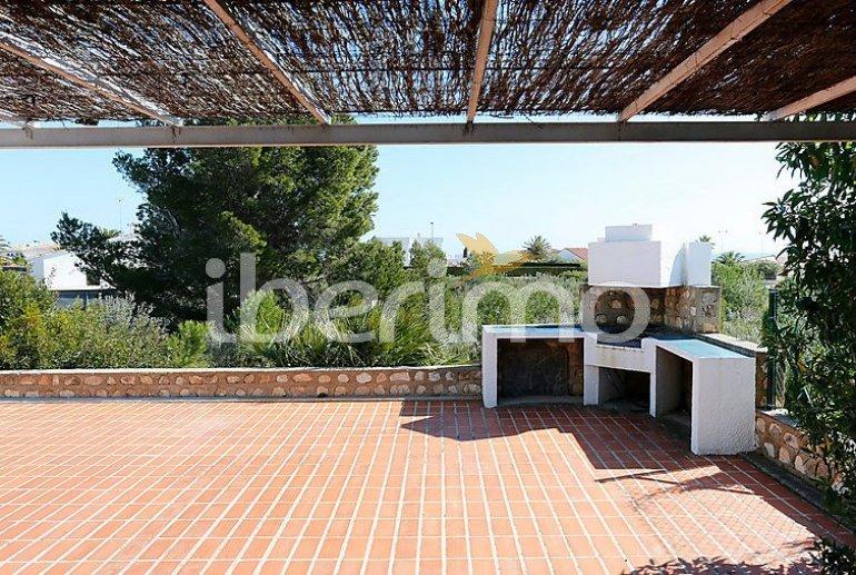 Villa   Ametlla de Mar para 6 personas con piscina privada p5