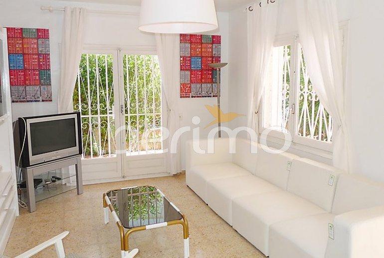 Villa   Ametlla de Mar para 6 personas con piscina privada p7