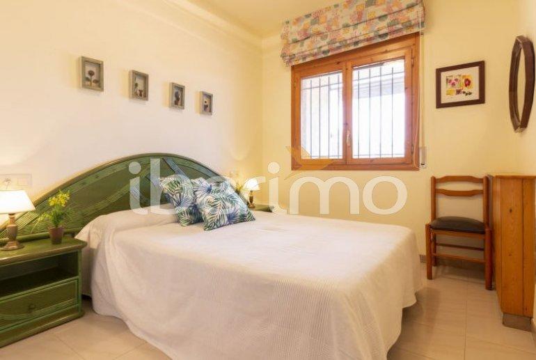 Villa   Deltebre  -  Riumar para 6 personas con piscina privada p13
