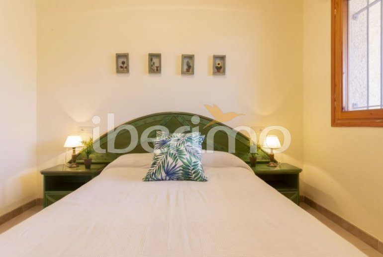 Villa   Deltebre  -  Riumar para 6 personas con piscina privada p14