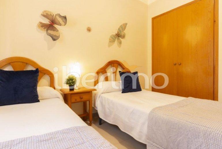 Villa   Deltebre  -  Riumar para 6 personas con piscina privada p15