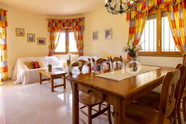 Villa   Deltebre  -  Riumar para 6 personas con piscina privada p8