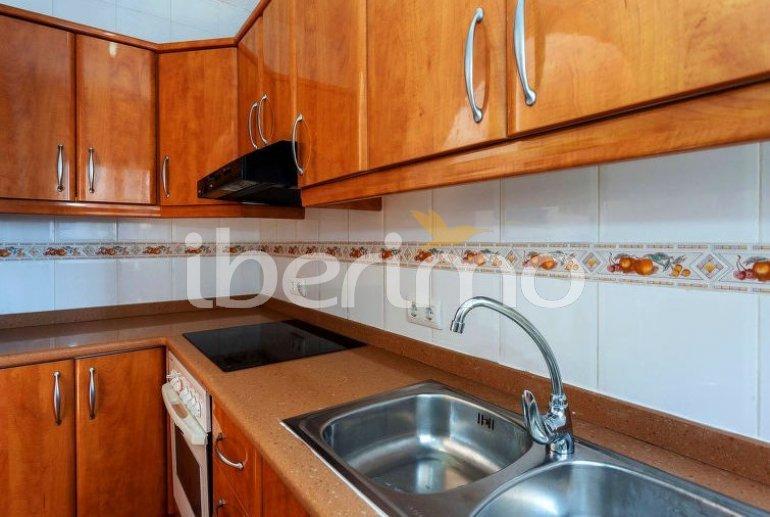 Apartamento   Alcoceber para 4 personas con lavadora p7