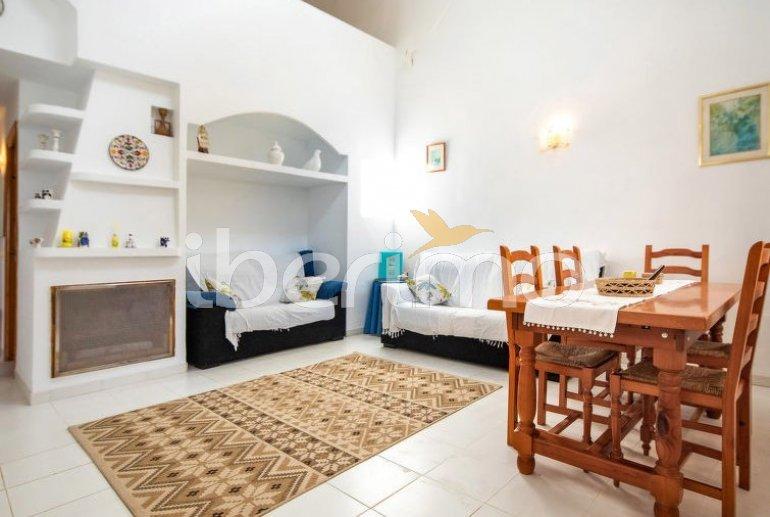 Villa   Alcoceber para 6 personas con piscina comunitaria p4