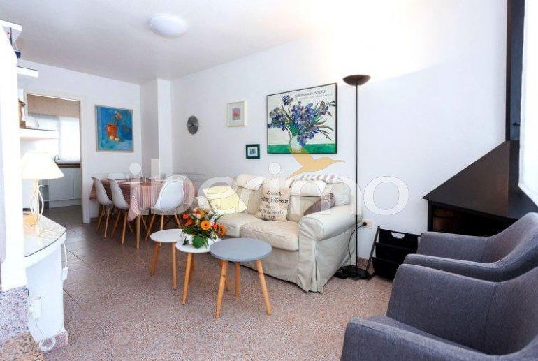 Villa   Alcoceber para 6 personas con lavavajillas p4