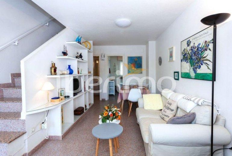 Villa   Alcoceber para 6 personas con lavavajillas p5