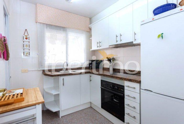 Villa   Alcoceber para 6 personas con lavavajillas p7