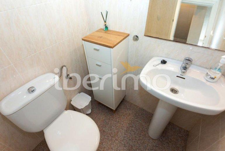 Villa   Alcoceber para 6 personas con lavavajillas p8