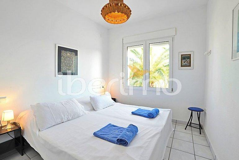 Villa   Javea para 6 personas con piscina privada p14