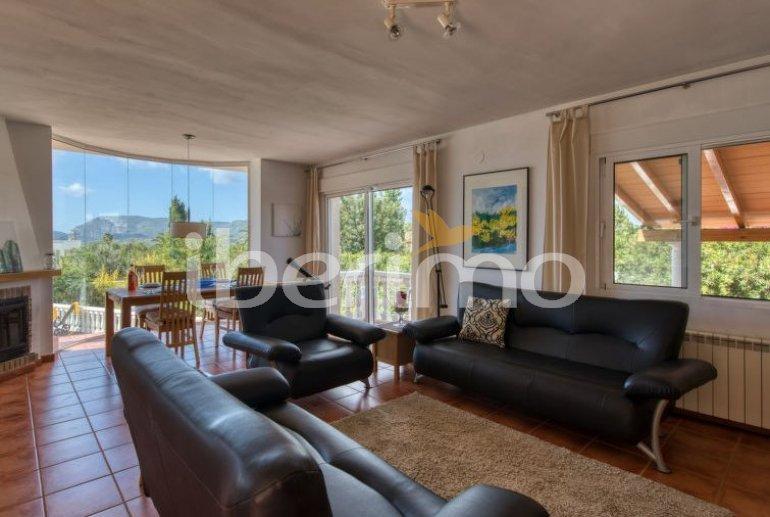 Villa   Javea para 6 personas con piscina privada p3