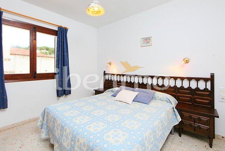 Villa   Calpe para 4 personas con piscina privada p13