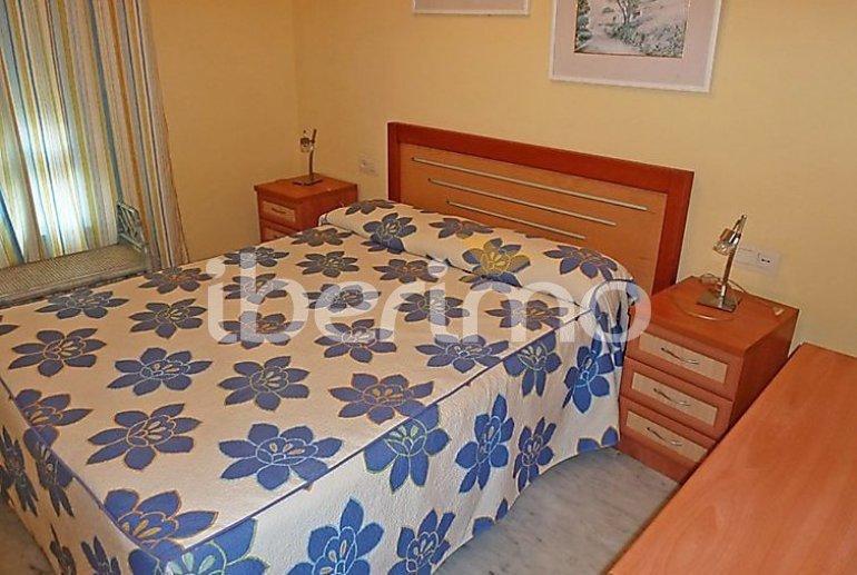 Apartamento   Benalmadena para 6 personas con piscina comunitaria p5