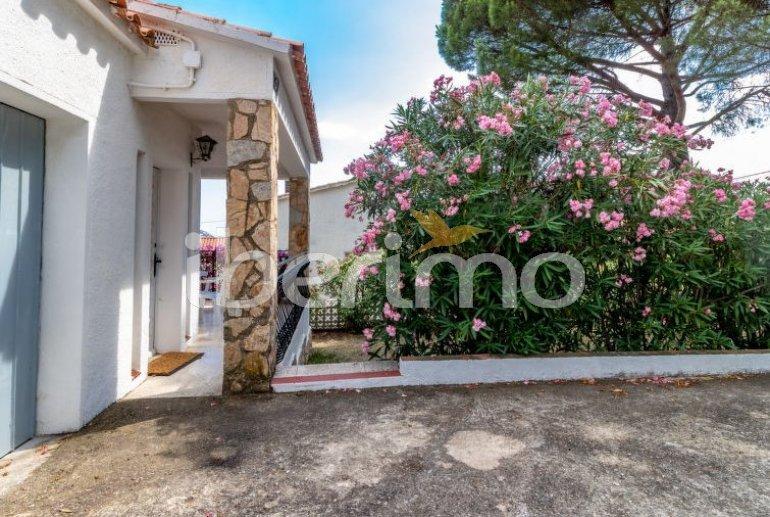Villa   Rosas para 6 personas p4
