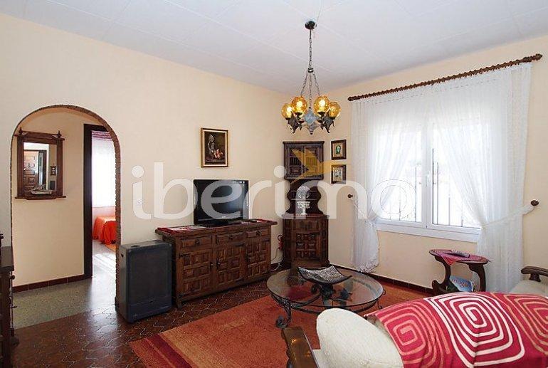 Villa   Empuriabrava para 4 personas con lavavajillas p12