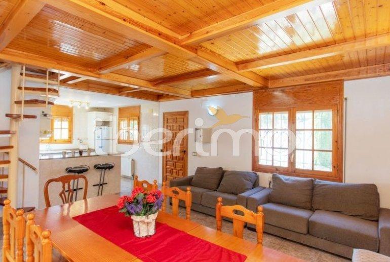 Villa   Ametlla de Mar para 8 personas con piscina privada p6