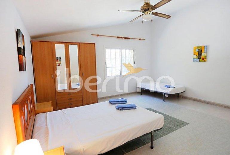Villa   Ametlla de Mar para 8 personas con piscina privada p7