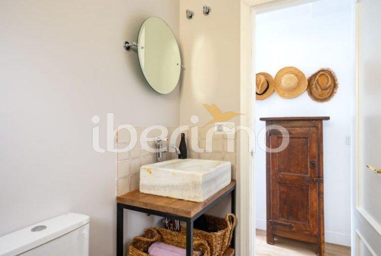 Villa   Marbella para 4 personas con lavavajillas p13