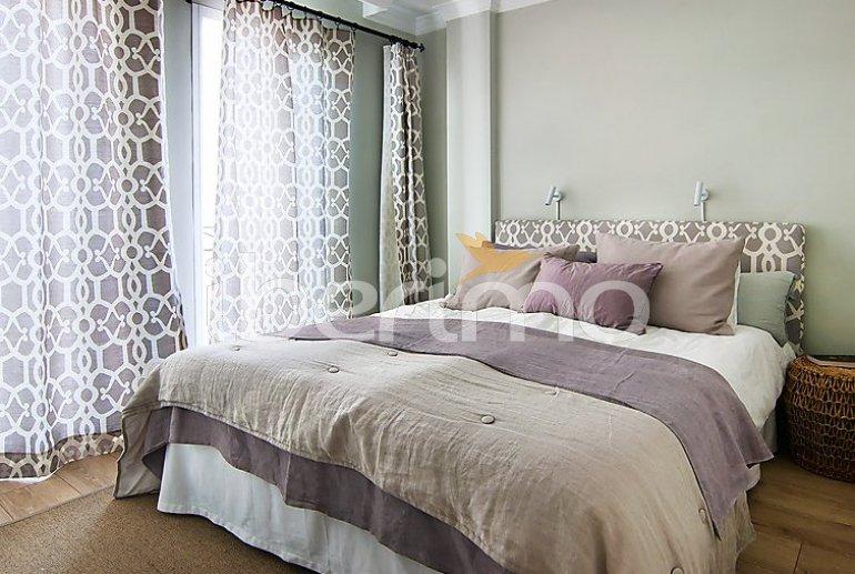 Villa   Marbella para 4 personas con lavavajillas p4