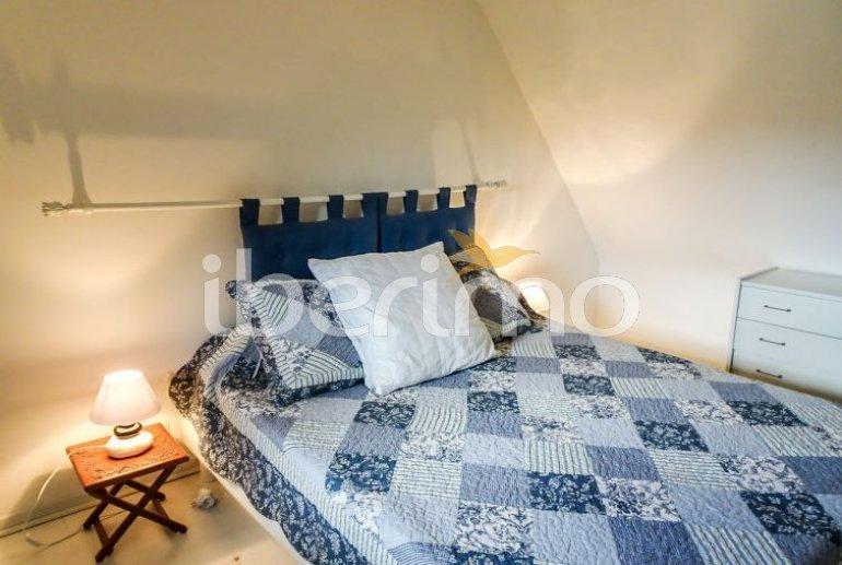 Villa   Ploemeur para 4 personas con lavavajillas p11