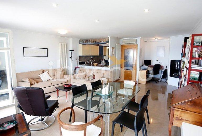 Apartamento   Cambrils para 4 personas con panorámicas al mar p9