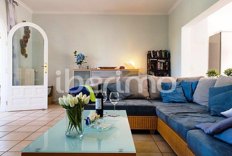 Villa   Javea para 6 personas con piscina privada p13