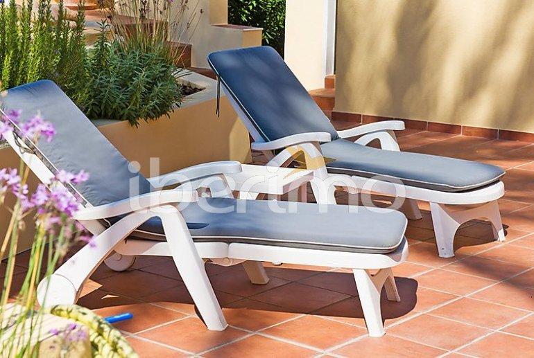 Villa   Javea para 6 personas con piscina privada p5