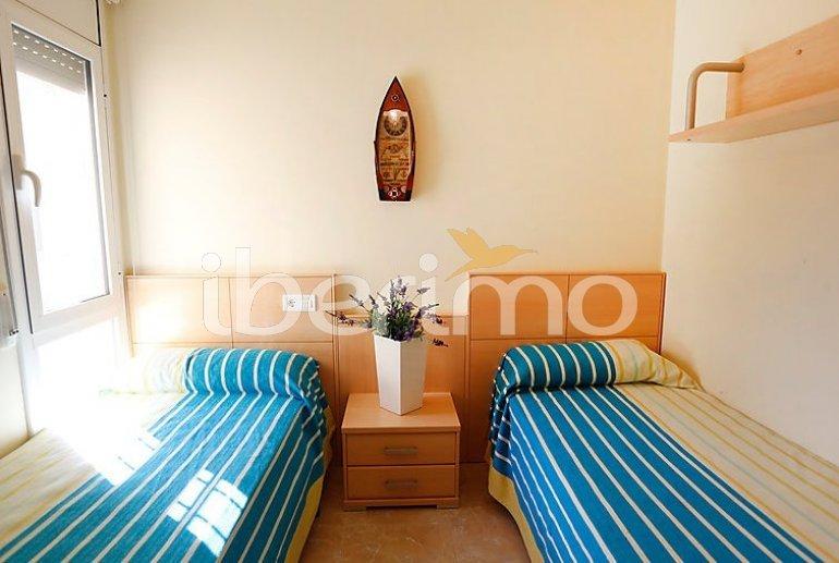Villa   Deltebre  -  Riumar para 11 personas con piscina privada p10